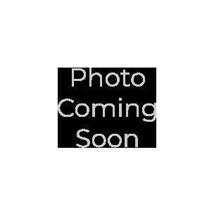 Barren Waterless Urinal