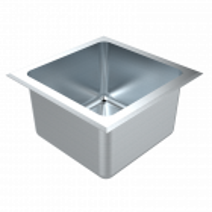 Laboratory Bowl