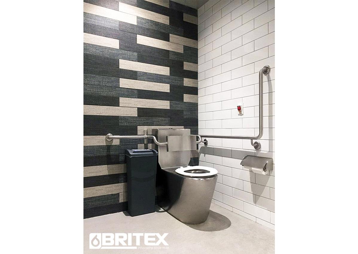 toilet2-scarborough
