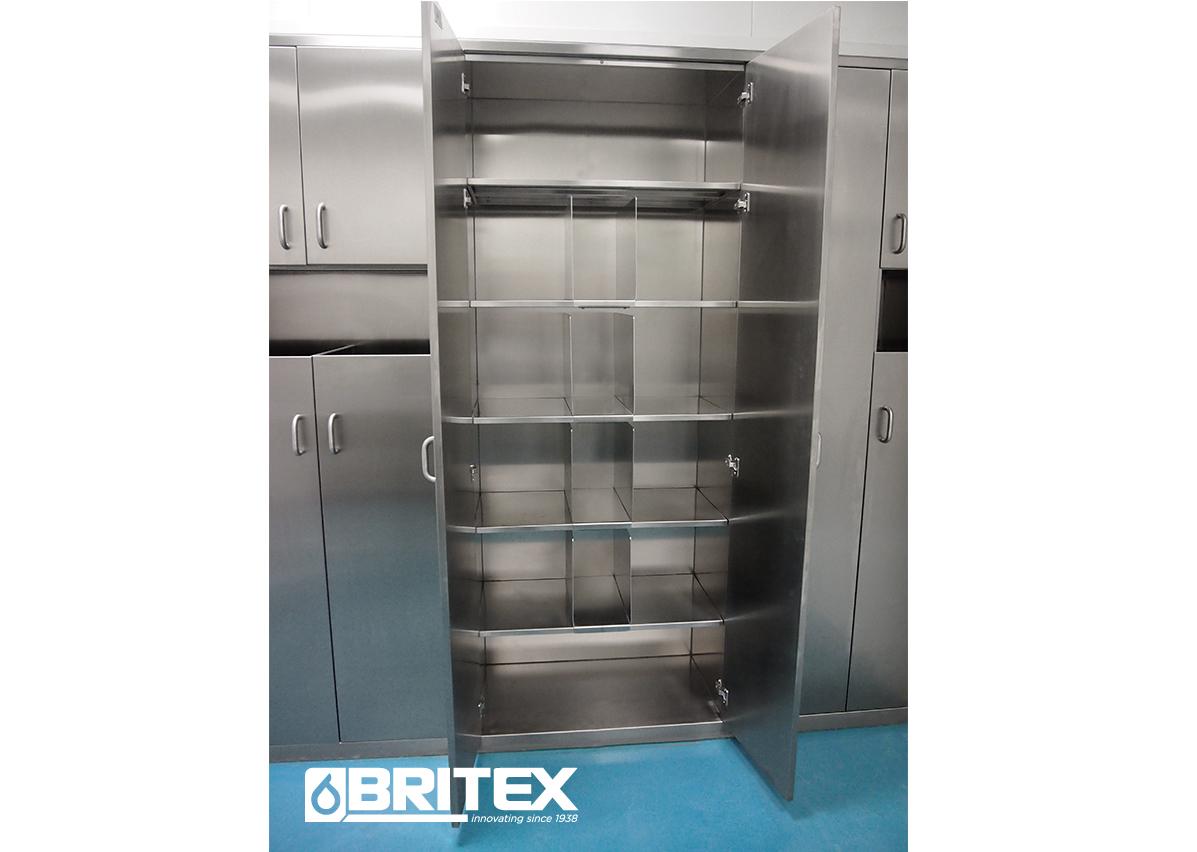 csl-cabinet-open