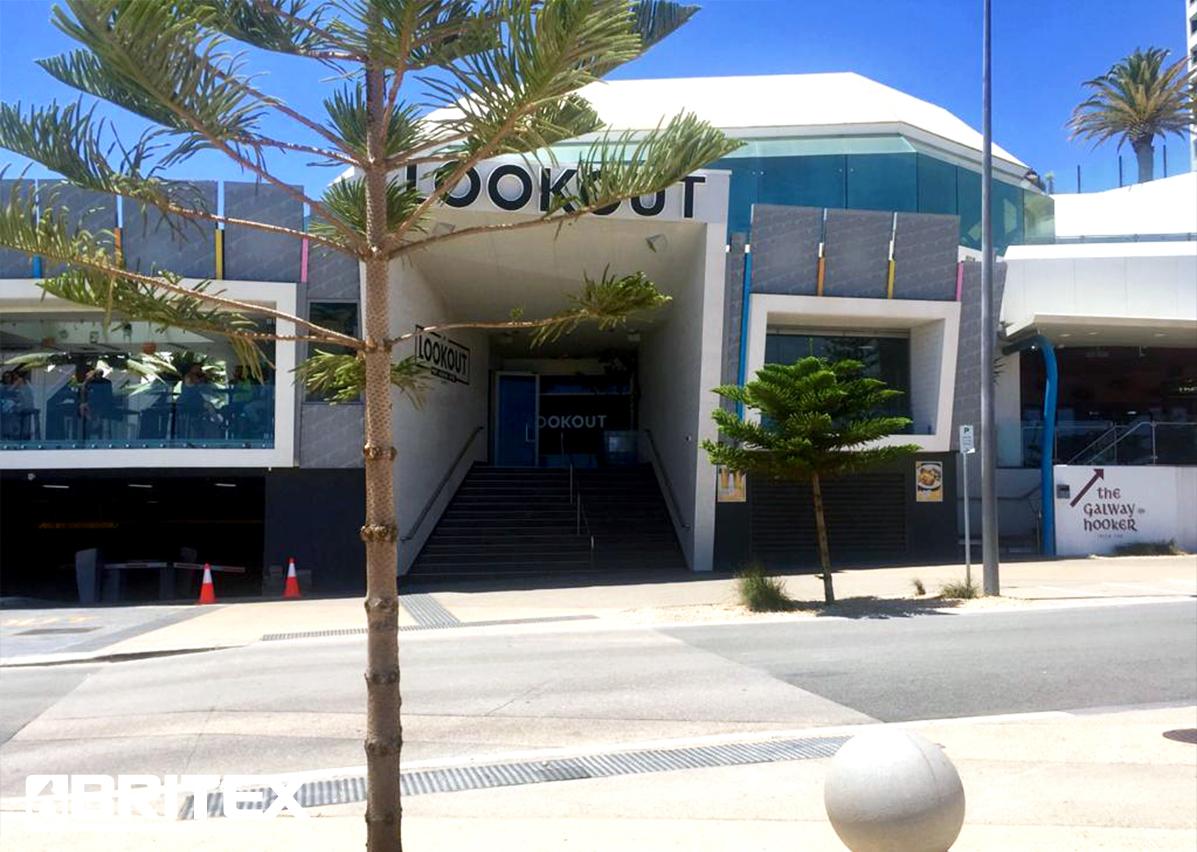 lookoutcontext