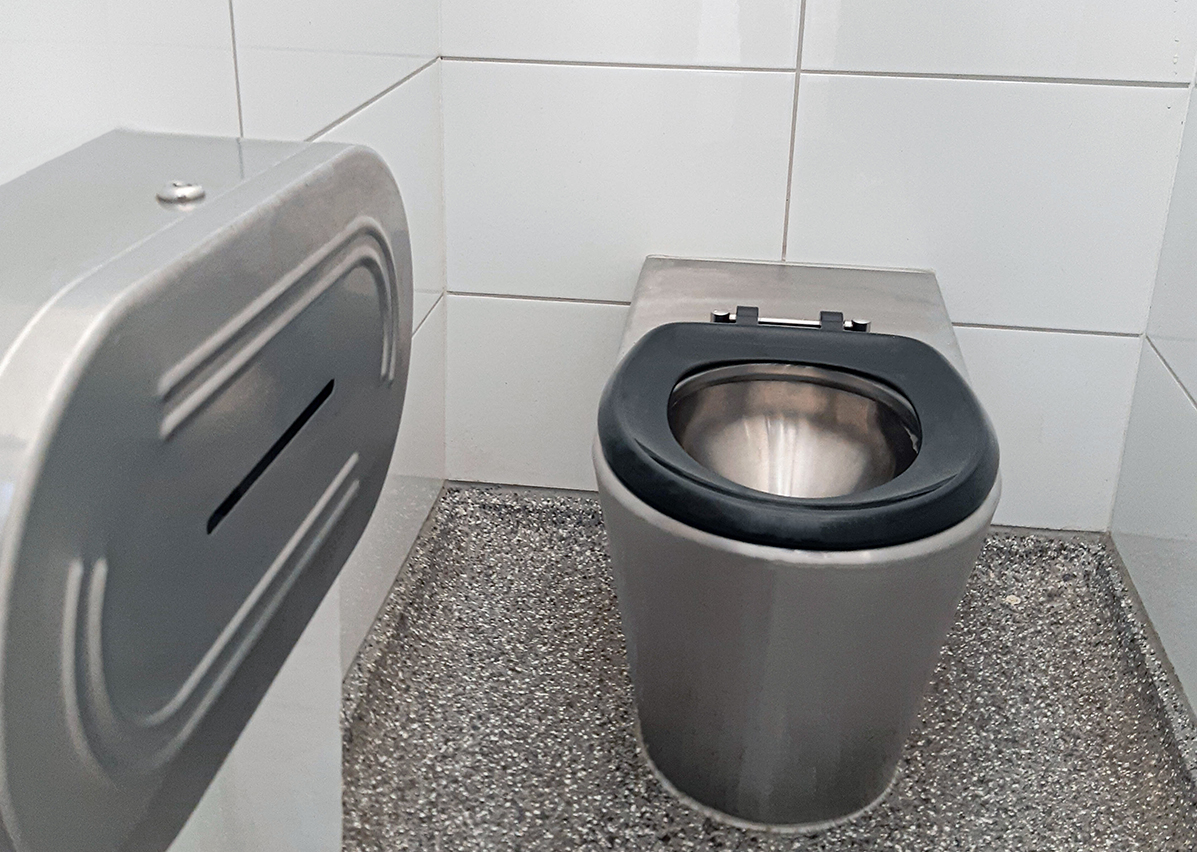 warrandyte_toilet