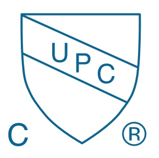 UPC - Uniform Plumbing Code